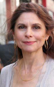 Muriel Braud - Artiste peintre et peintre de décors